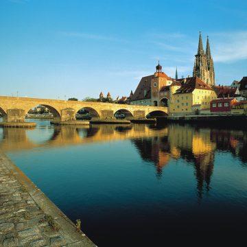 Regensburg(c)www.strassederkaiserundkoenige.com