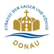 Logo Straße der Kaiser und Könige