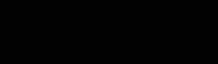 Logo Kapuzinergruft Logo Kapuzinergruft Schwarz