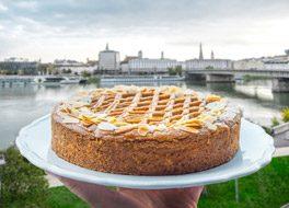 Torte © MS Fotogroup