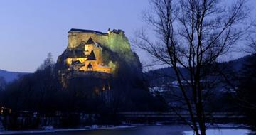 Orava © Slovakia